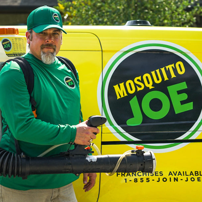 Img Neighborly Mosquitojoe