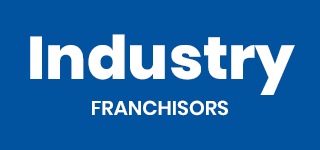 Dataimg Industry Franchisors